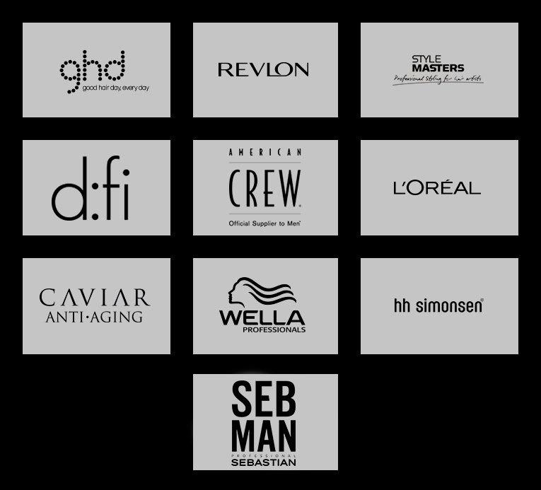 logoer-samlet